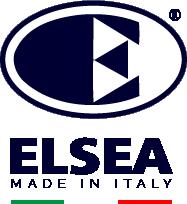 elsea_logo_partner