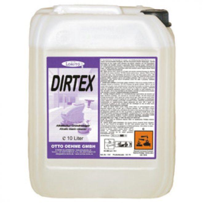 dirtex_240