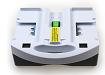 i-punjač_baterija