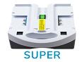 i-super_punjač_baterija