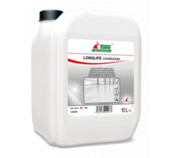 longlife_condutan_premaz_za_operacijske_sale