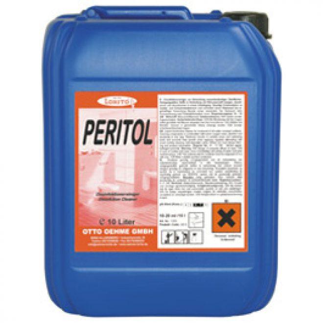 peritol_305