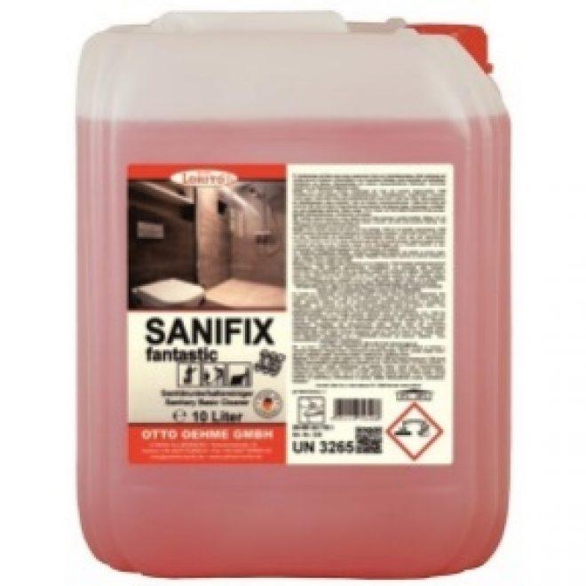 sanifix_fantastic