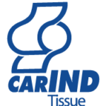carind_logo_partner_new