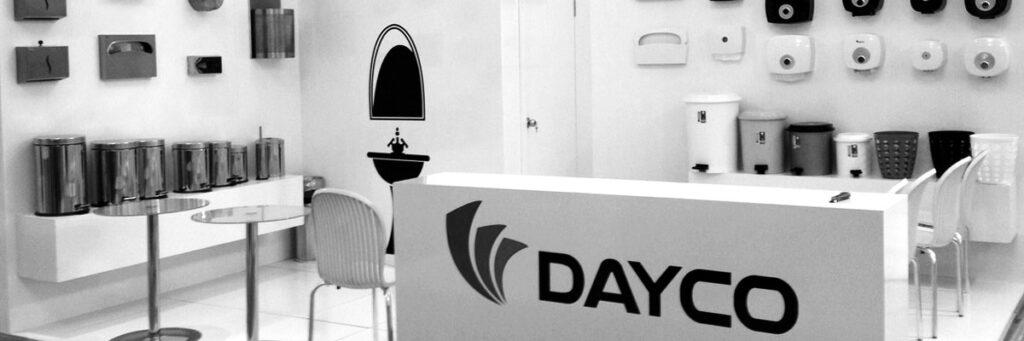 dayco_header_partner