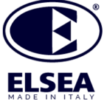 elsea_logo_partner_new