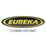 eureka_logo_partner_new