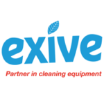 exive_logo_partner_new