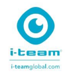 i-team_logo_partner_new