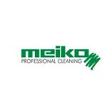 meiko_logo_partner_new