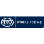 sebo_logo_partner_new