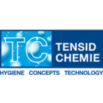 tensid_chemie_logo_partner_new