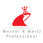 werner_logo_partner_new